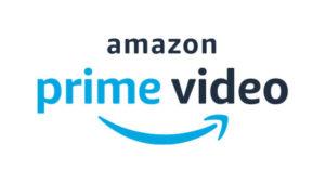 Amazonで買い物する人なら、Amazonプライムビデオに登録すべし